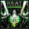 Beat:Cancer: v1 Cover Art
