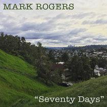 Seventy Days cover art