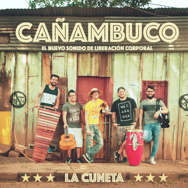 Cañambuco main photo