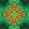Dub Trees - Celtic Vedic ( ftg. Jah Wobble, Youth and Daniel Romar) Cover Art