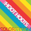 COLORPUNCH Cover Art