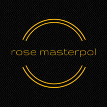8a: conversation with rose masterpol — on mystery and flow (pt. 1) cover art