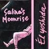 Salina's Moonrise Cover Art