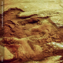 Fluid cover art