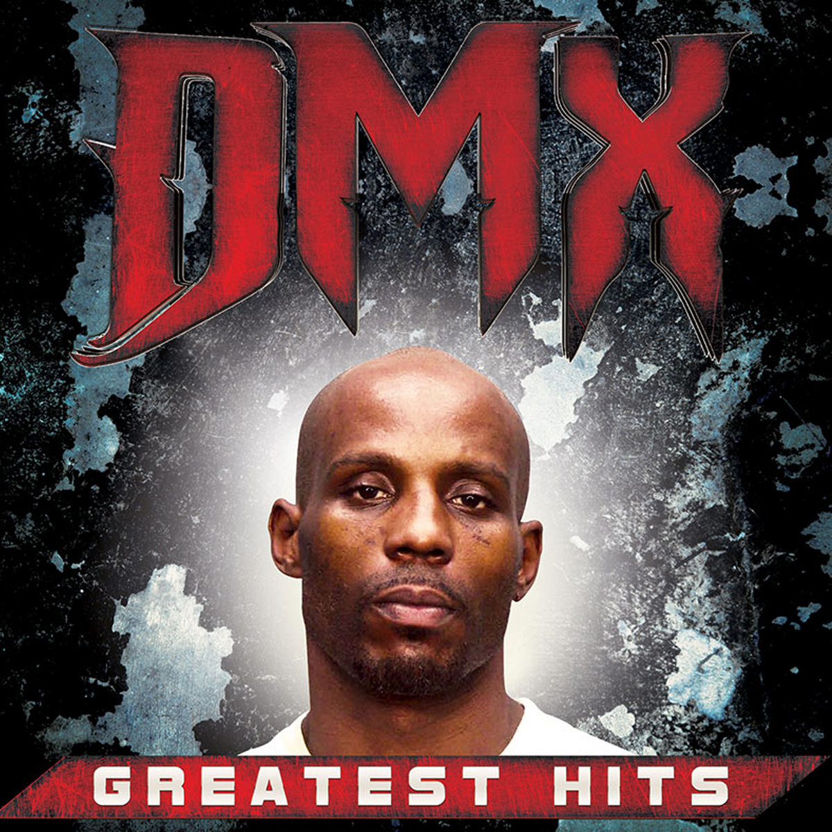 Dmx get it on the floor (official music video) ft. Swizz beatz.