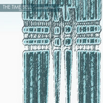 The Time Bell cover art
