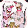 Skull Drones Cover Art