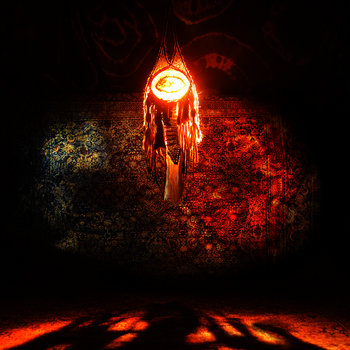 Suncatcher by Mammoth Grove