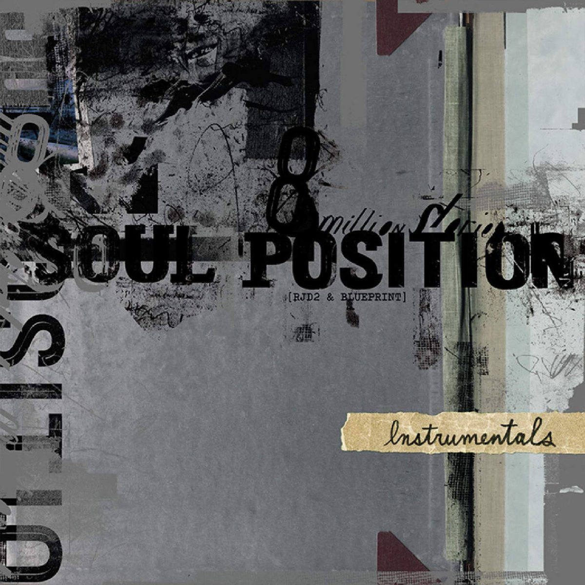8000000 stories instrumentals soul position by soul position malvernweather Images