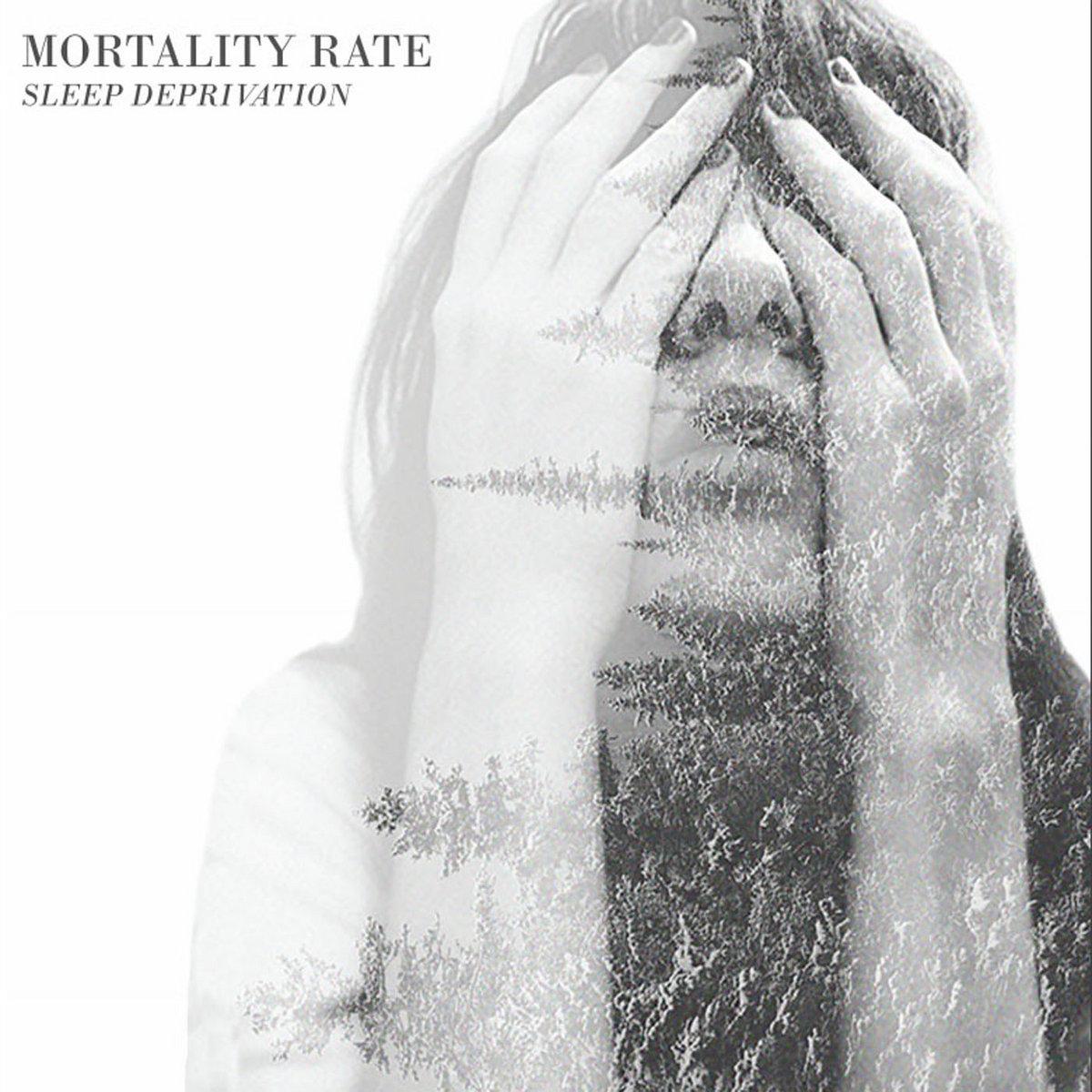 Nerve Damage | Mortality Rate