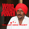 The Bant Singh Project Cover Art