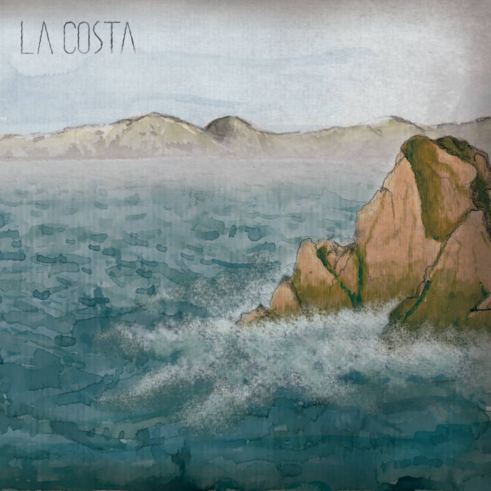 La Costa cover art