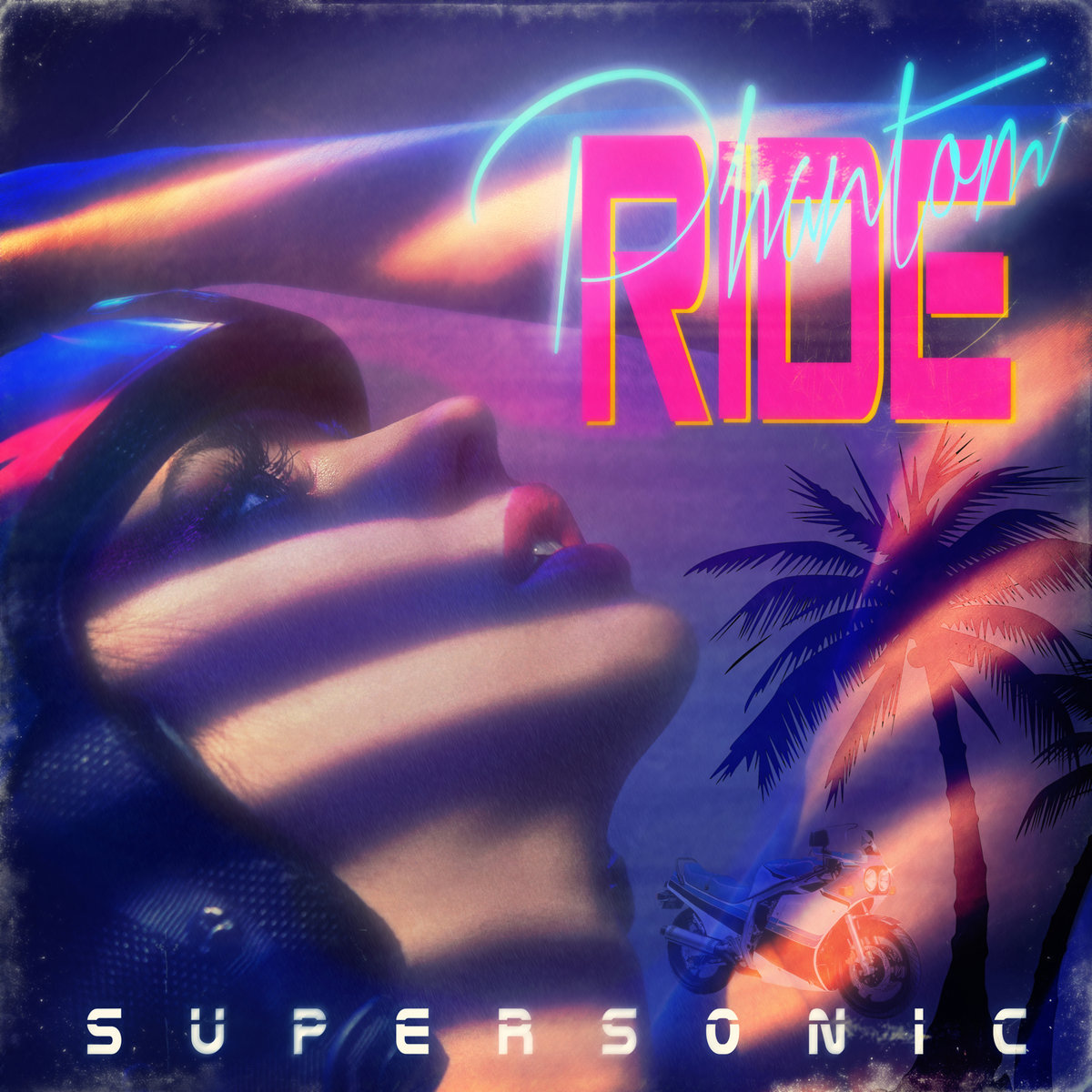 ride mp3 songs free download 320kbps