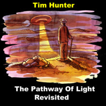 The Pathway Of Light Revisited cover art