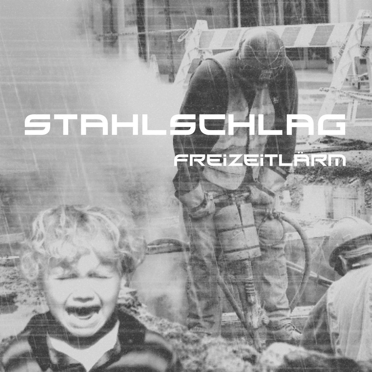 Sonic Warfare (STAHLSCHLAG Remix) | STAHLSCHLAG