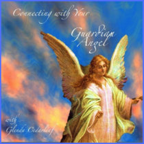 Connecting with Your Guardian Angel cover art