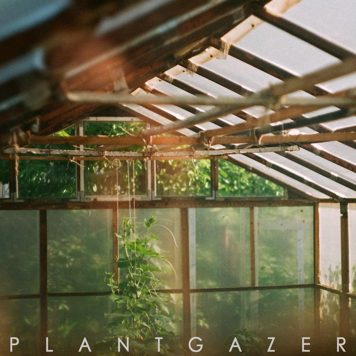 Plantgazer | Show Me a Dinosaur