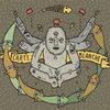 Carte Blanche EP Cover Art