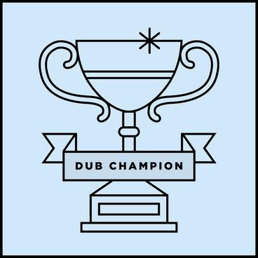 Dub Champion main photo