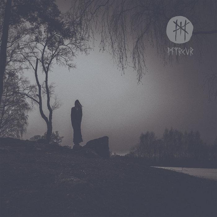 M, by Myrkur