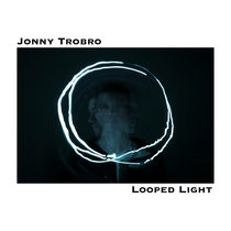 Looped Light cover art
