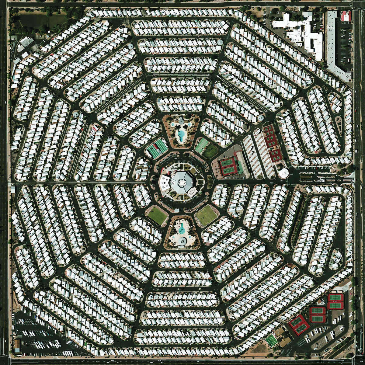 wicked campaign modest mouse mp3 download