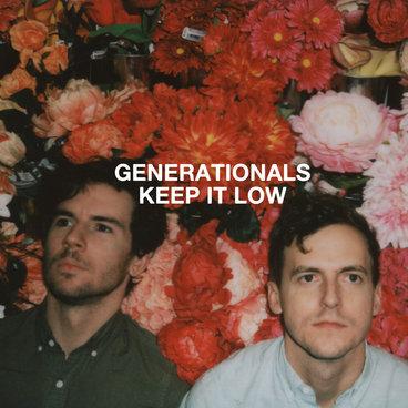 Keep It Low main photo