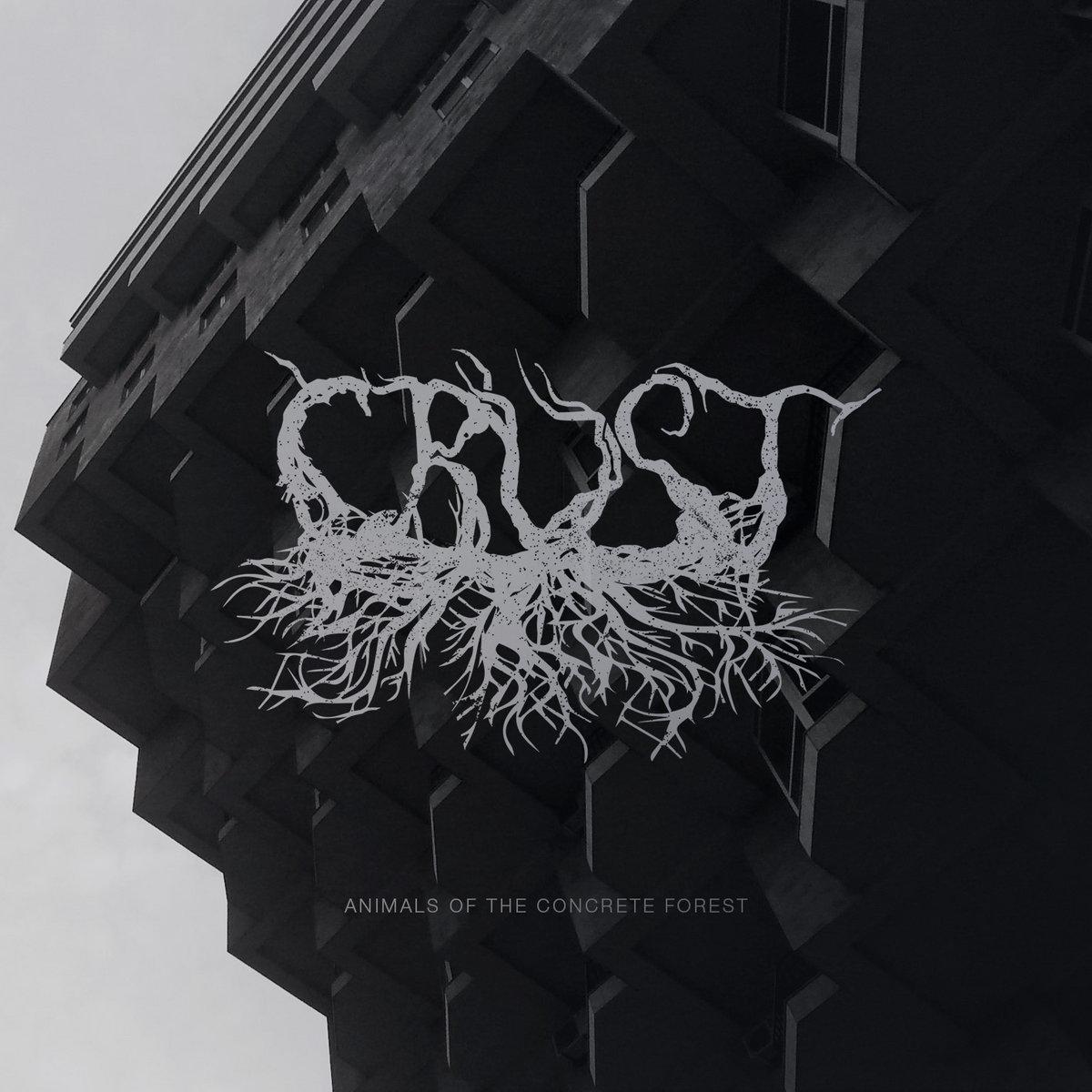 Crust - Stoic (Desde Rusia con sludge) A2197602486_10