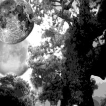 Triple Full Moon - Mystery Unreleased Track #2 - February 2015 cover art