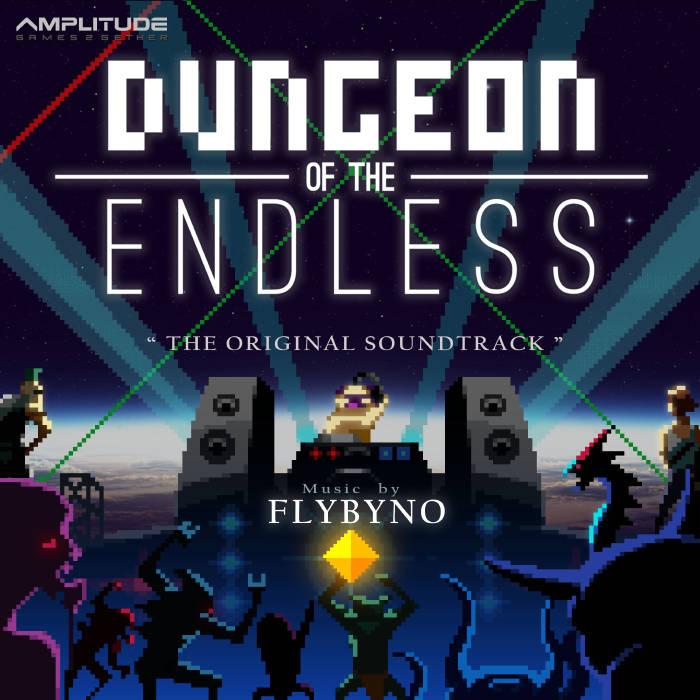 скачать игру Dungeon Of The Endless - фото 6