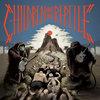 Children of the Reptile Cover Art