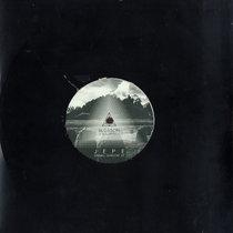 Jepe - Spring Shadow (David Duriez Warfare Dub) [2020 Remastered Version] cover art