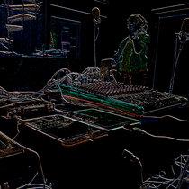 ragdale music 4: pièce s'exercer cover art