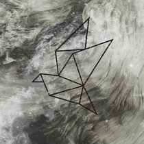 Metanoia, Pt. II cover art