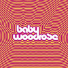 Baby Woodrose Cover Art