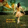 Orange Dreams Cover Art