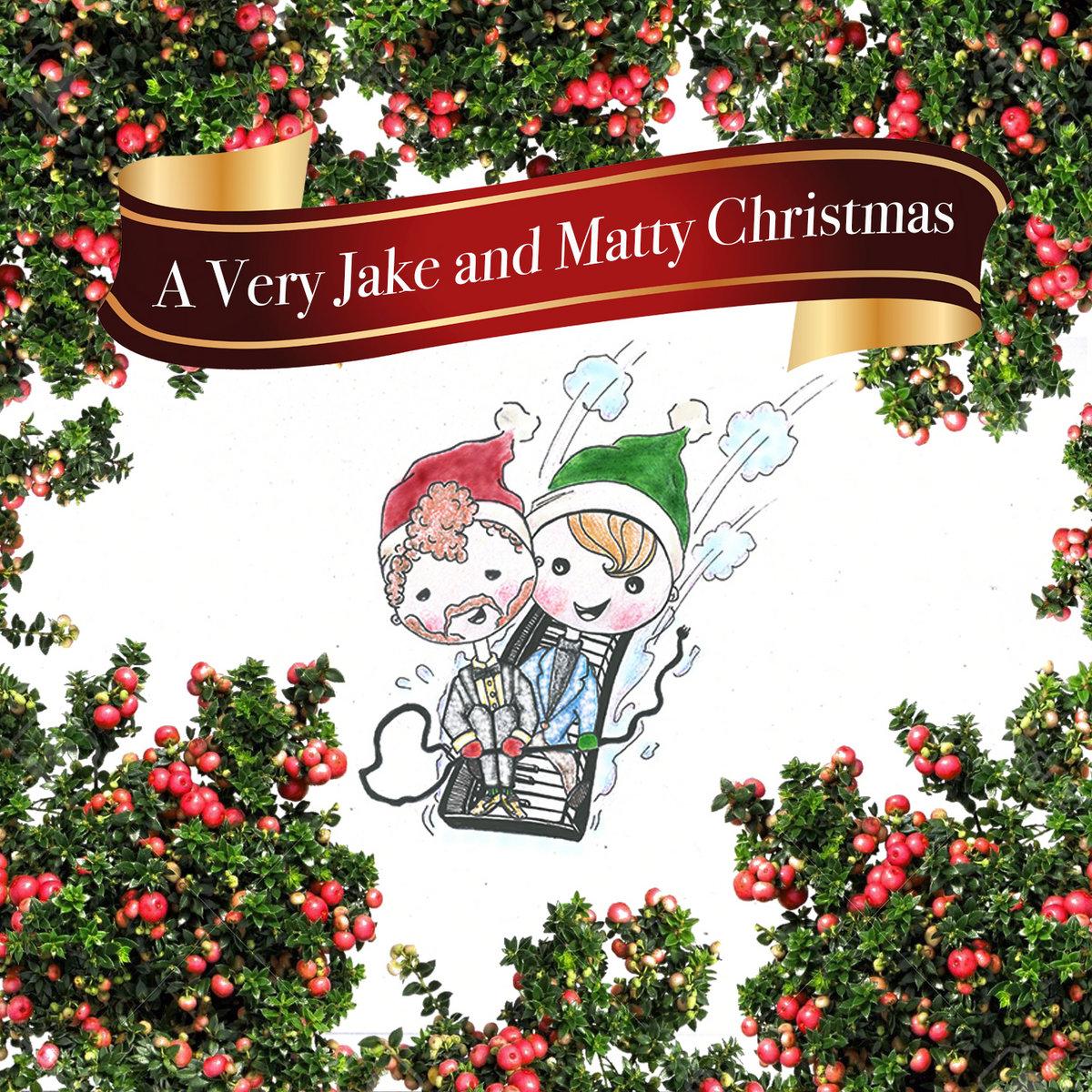 Santa Claus Indiana   Jake Nielsen