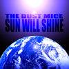 Sun Will Shine Cover Art