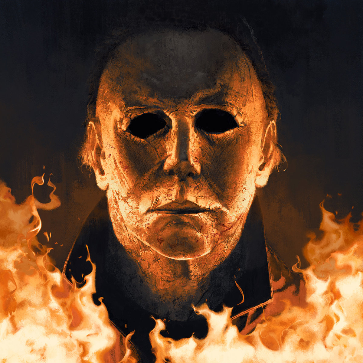 Halloween 2020 Soundtrack Download Halloween: Original Motion Picture Soundtrack (Expanded Edition