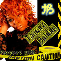 Proceed With Caution cover art