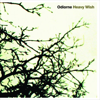 FT55 - Odiorne 'Heavy Wish'