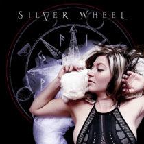 Silver Wheel cover art