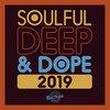 Soulful Deep & Dope 2019