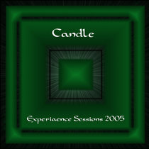 Experiænce Sessions 2005 cover art