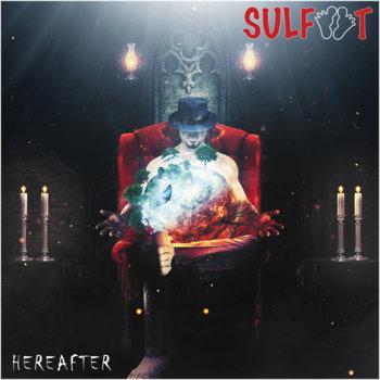 SULFEET - Herafter