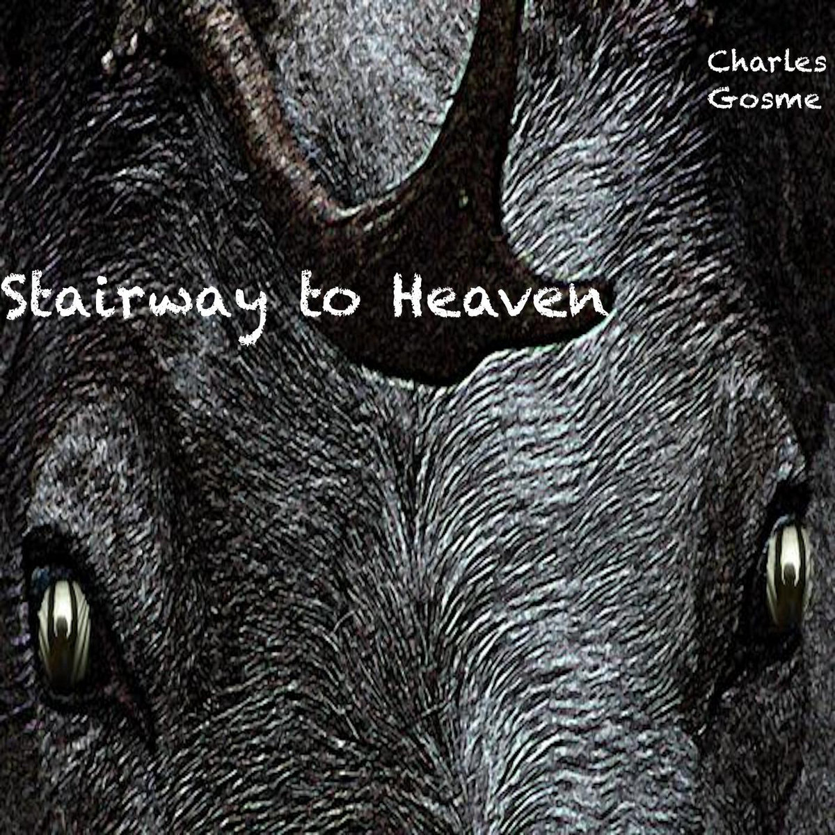 Stairway to Heaven (cover) by Charles Gosme