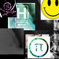 hī-drō* cover art