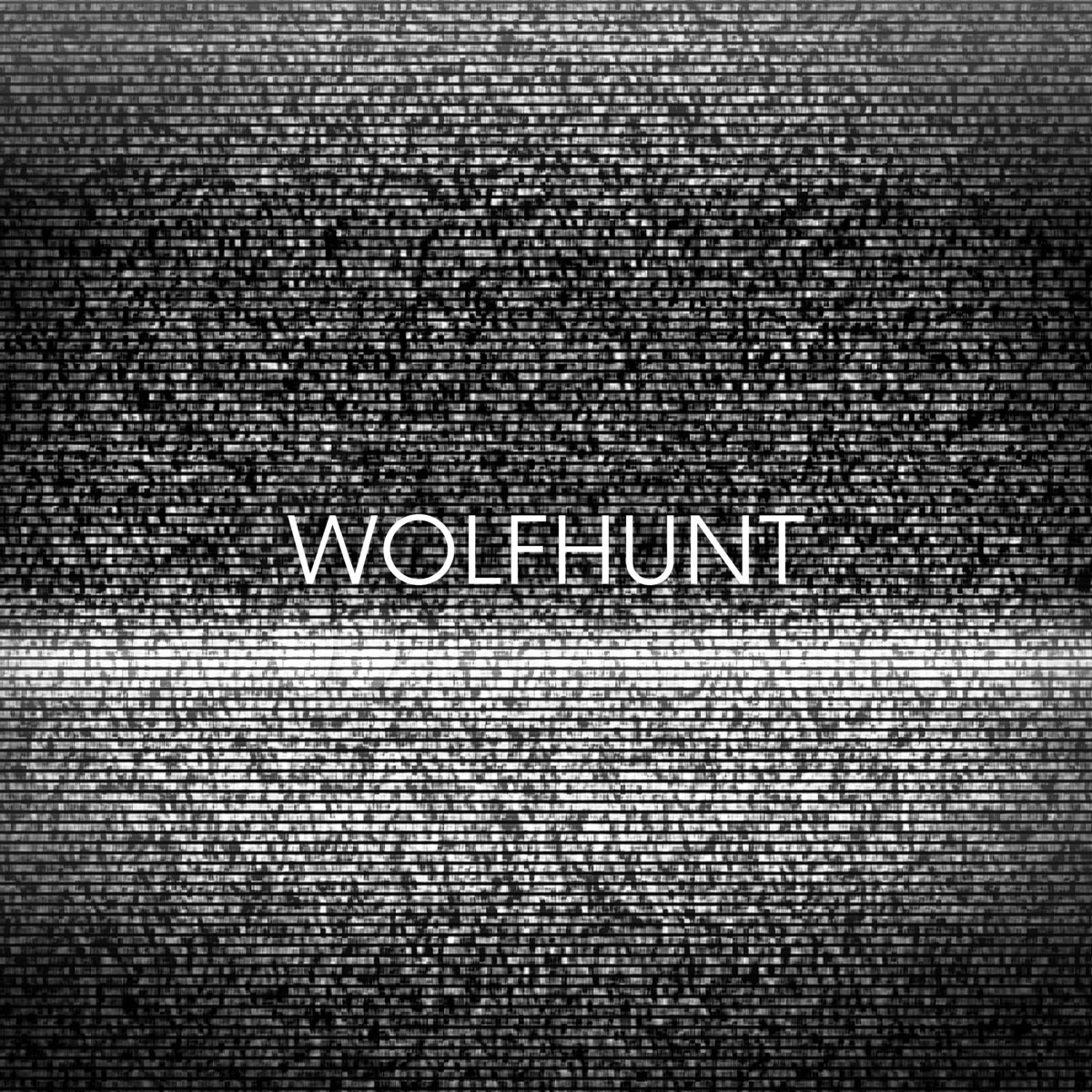 Image result for wolfhunt benjamin winter pictures