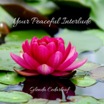 Your Peaceful Interlude cover art