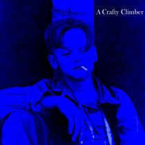 A Crafty Climber cover art